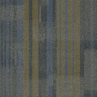 Mastermind Shaw Doers Carpet Tile
