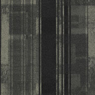 Matriarch Shaw Doers Carpet Tile