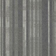 Philosopher Shaw Doers Carpet Tile