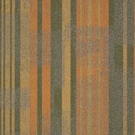 Ruler Shaw Doers Carpet Tile