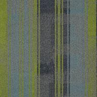 Scholar Shaw Doers Carpet Tile