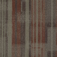 Theorist Shaw Doers Carpet Tile