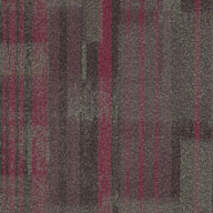 Wizard Shaw Doers Carpet Tile