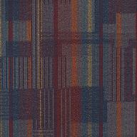 Approach Conspiracy Carpet Tile