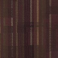 Exploration Conspiracy Carpet Tile