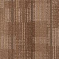 Ideology Conspiracy Carpet Tile
