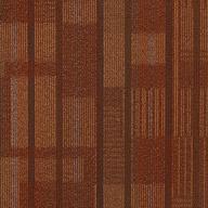 Experiment Conspiracy Carpet Tile