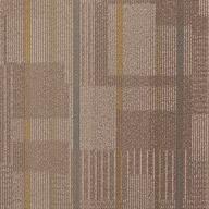 Conclusion Conspiracy Carpet Tile