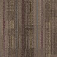 Evidence Conspiracy Carpet Tile