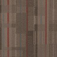 Research Conspiracy Carpet Tile