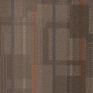 Phenomenon Conspiracy Carpet Tile