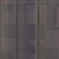 Analysis Conspiracy Carpet Tile