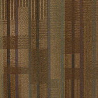 Data Conspiracy Carpet Tile