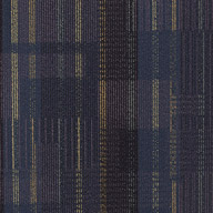 Confirmation Conspiracy Carpet Tile