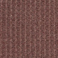 Burgundy Guzzler Entrance Mat