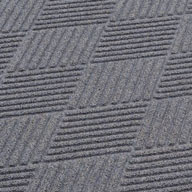 Slate Blue Opus Entrance Mat