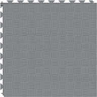 Light Gray 6.5mm Diamond Flex Tiles