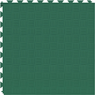 Evergreen 6.5mm Diamond Flex Tiles