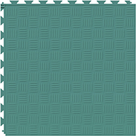 Meadow 6.5mm Diamond Flex Tiles