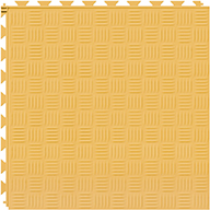 Butternut 6.5mm Diamond Flex Tiles