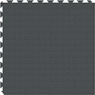 Slate 6.5mm Coin Flex Tiles - Designer Series