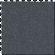 Slate6.5mm Smooth Flex Tiles