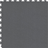 Dark Gray6.5mm Smooth Flex Tiles