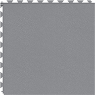 Light Gray6.5mm Smooth Flex Tiles