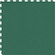 Evergreen6.5mm Smooth Flex Tiles