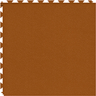 Terracotta6.5mm Smooth Flex Tiles