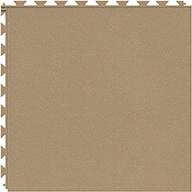 Caramel6.5mm Smooth Flex Tiles