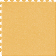 Butternut6.5mm Smooth Flex Tiles
