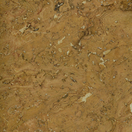 Delgada USFloors Wide Cork Tiles
