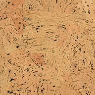 Usfloors new dimensions beveled cork plank flooring for Cork playground flooring