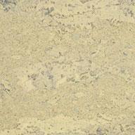 Menorca USFloors Wide Cork Tiles