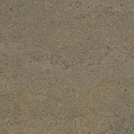 Azores USFloors Wide Cork Tiles