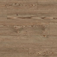 "Corvallis PineCOREtec Plus 5"" Waterproof Vinyl Planks"
