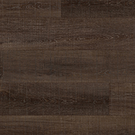 "Margate Oak COREtec Plus 7"" Waterproof Vinyl Planks"