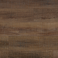 "Waterfront Oak COREtec Plus 7"" Waterproof Vinyl Planks"
