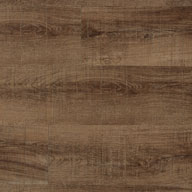 "Saginaw Oak COREtec Plus 7"" Waterproof Vinyl Planks"