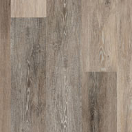 "Blackstone Oak COREtec Plus 7"" Waterproof Vinyl Planks"