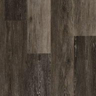 "Hudson Valley Oak COREtec Plus 7"" Waterproof Vinyl Planks"