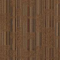 ImpetusEvolve Carpet Tile