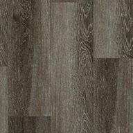Hampden Oak COREtec Plus XL Waterproof Vinyl Planks