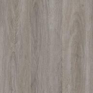 Whittier Oak COREtec Plus XL Waterproof Vinyl Planks