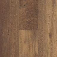 Montrose Oak COREtec Plus XL Waterproof Vinyl Planks