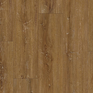 Walden Ash COREtec Plus XL Waterproof Vinyl Planks