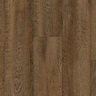 Catalina Oak COREtec Plus XL Waterproof Vinyl Planks