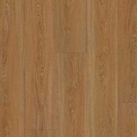 Alexandria Oak COREtec Plus XL Waterproof Vinyl Planks