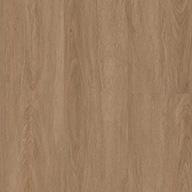 Highlands Oak COREtec Plus XL Waterproof Vinyl Planks